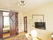 Купи трехкомнатную квартиру в шаговой доступности от метро Жулебино - Фото 4