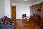 Продается 1-к Квартира ул. Крылова