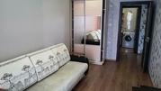 Продается квартира, Сергиев Посад г, 90.6м2 - Фото 1