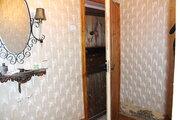 Продаю 1 к квартиру в Центральном районе Тулы на ул. Рязанская,32 к 1, Купить квартиру в Туле по недорогой цене, ID объекта - 322732178 - Фото 5