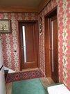 Коттедж, Продажа домов и коттеджей в Екатеринбурге, ID объекта - 503152570 - Фото 8