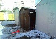 Продается квартира 46 кв.м, г. Хабаровск, ул. Большой Аэродром, Продажа квартир в Хабаровске, ID объекта - 319726552 - Фото 5