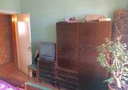 3-к квартира, Продажа квартир в Севастополе, ID объекта - 330524113 - Фото 4