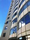 1-комнатная в центре свободной планировки, элитная, Купить квартиру по аукциону в Ставрополе по недорогой цене, ID объекта - 322215456 - Фото 4