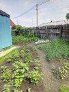 Продажа дома, Новосибирск, Ул. Газовая 2-я, Продажа домов и коттеджей в Новосибирске, ID объекта - 504134454 - Фото 12