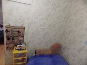 Продаётся 1к квартира Энгельса, д. 3, корпус 1, Купить квартиру в Липецке по недорогой цене, ID объекта - 330934439 - Фото 7