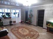 2 700 000 Руб., Продается 4-к квартира Пальмиро Тольятти, Купить квартиру в Таганроге, ID объекта - 335696138 - Фото 2