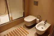 230 000 $, 3-комнатная, Гурзуф, новый комплекс, Купить квартиру Гурзуф, Крым по недорогой цене, ID объекта - 321638483 - Фото 10