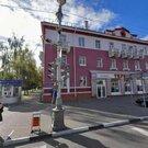 Продажа квартиры, Белгород, Гражданский пр-кт.