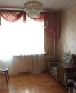 2-комнатная квартира на улице Большевик Ленина, 7