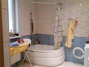 Дом в районе ул.Ломоносова, Продажа домов и коттеджей в Калининграде, ID объекта - 502781115 - Фото 4
