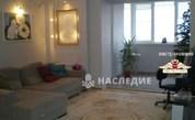 Продается 3-к квартира Красноармейская - Фото 5