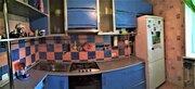 1-к квартира ул. Рылеева, 21, Купить квартиру в Барнауле по недорогой цене, ID объекта - 330415084 - Фото 13