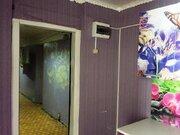 750 000 Руб., Комната 18 кв.м. с качественным ремонтом, Купить комнату в квартире Ермолино, Боровский район недорого, ID объекта - 701011108 - Фото 4