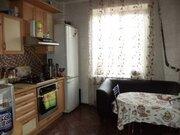 Продажа квартиры, Челябинск, Ул. Свободы - Фото 1
