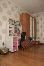 11 000 000 Руб., Продается 3-комнатная квартира в Ясенево, Купить квартиру в Москве по недорогой цене, ID объекта - 325416162 - Фото 17