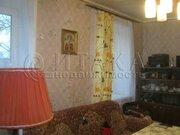 Продажа квартиры, Ефимовский, Бокситогорский район, Ул. Сенная - Фото 3