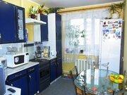3-к кв. ул.Шибанкова, Купить квартиру в Наро-Фоминске по недорогой цене, ID объекта - 319487835 - Фото 13
