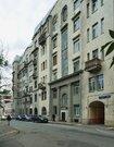 90 000 000 Руб., Продаётся видовая пятикомнатная квартира в центре Москвы., Купить квартиру в Москве по недорогой цене, ID объекта - 318052152 - Фото 9