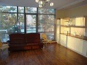 Продажа квартиры, Купить квартиру Юрмала, Латвия по недорогой цене, ID объекта - 313136828 - Фото 3