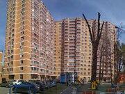 """2 комн. кв-ра ЖК """"Парковый"""" г. Подольск - Фото 2"""