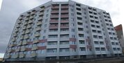 Продажа квартиры, Курган, 7 микрорайон, Купить квартиру в Кургане, ID объекта - 332279782 - Фото 1