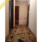 Интернациональная,253, Купить квартиру в Барнауле по недорогой цене, ID объекта - 330876351 - Фото 4