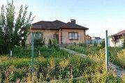 Продам 1-этажн. дом 129 кв.м. Никольское - Фото 2