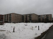 Продажа комнат в Ленинградской области