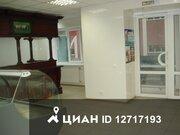 Продаюофис, Воронеж, Московский проспект, 114