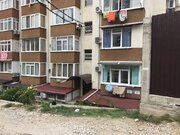 Продажа квартиры, Сочи, Улица Верхняя Лысая Гора