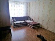 1-к квартира ул. Беляева, 21