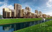 Продажа однокомнатной квартиры на Адмирала Трибуца, 5 - Фото 1