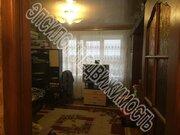 Продается 1-к Квартира ул. Ленинского Комсомола пр-т, Продажа квартир в Курске, ID объекта - 328715610 - Фото 10