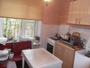 Продается 1 комнатная квартира - Фото 1