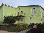 Жилой дом ул. Льва Толстого - Фото 2