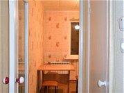 1 150 000 Руб., Однокомнатная, город Саратов, Купить квартиру в Саратове по недорогой цене, ID объекта - 322741826 - Фото 2
