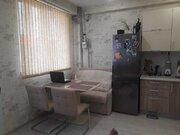 Продажа 1-комнатной квартиры, 30 м2, Сочи, ул. Тимирязева