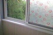 Продажа квартиры, Воронеж, Ул. 25 Января - Фото 1