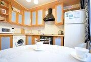 3кв посуточно, Квартиры посуточно в Владивостоке, ID объекта - 327618565 - Фото 3