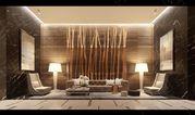 15 061 350 Руб., Продается квартира г.Москва, 5-й Донской проезд, Купить квартиру в Москве по недорогой цене, ID объекта - 320733917 - Фото 11