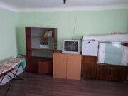 Продам 1-этажн. дом 21.7 кв.м. Ростов-на-Дону