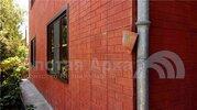 Продажа дома, Полтавская, Красноармейский район, Ул. Ленина - Фото 4
