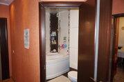 6 000 000 Руб., Продаётся 1-комнатная квартира по адресу Лухмановская 22, Купить квартиру в Москве по недорогой цене, ID объекта - 320891499 - Фото 39