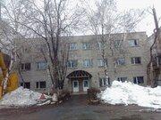 Продам производственное помещение, Продажа складов в Тюмени, ID объекта - 900481279 - Фото 2