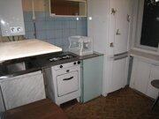 Квартира 2х ком. г.Троицк ул.Лесная д.1 - Фото 3