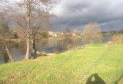 Симферопольское ш. 51 км от МКАД, Каргашиново, Участок 16 сот. - Фото 5