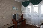 Купить квартиру ул. Кирова, д.98