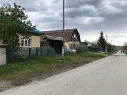 Продажа дома, Новосибирский район, 65 - Фото 2