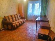 Уютная квартира в центре Левого…